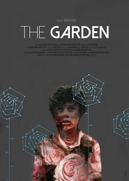 image for movie The Garden (2016)