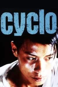 Cyclo streaming vf