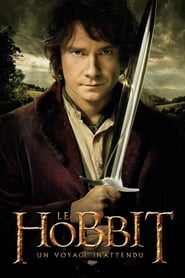 Le Hobbit : Un voyage inattendu streaming vf