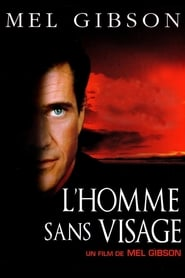 L'Homme sans visage streaming vf