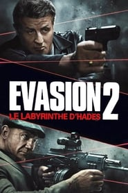 Evasion 2 streaming vf