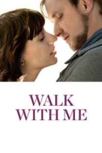 Walk with Me streaming vf
