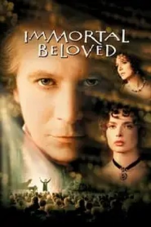 Immortal Beloved Full online