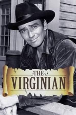 The Virginian Full online
