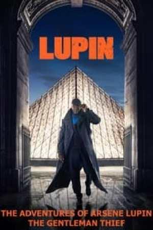 Lupin Full online