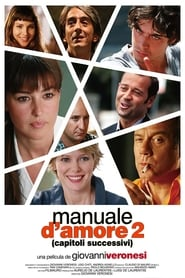 image for movie Manual of Love 2 (2007)