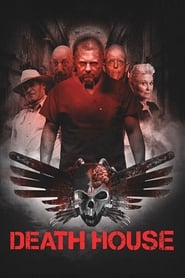 image for Death House (2018)