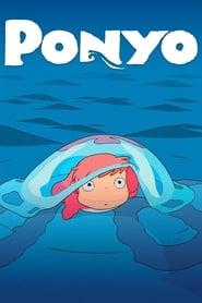 Ponyo: Meet Ponyo (2010)