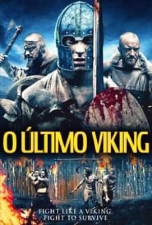 O Último Viking Dublado Online