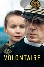 Volontaire streaming vf