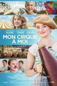 Mon cirque à moi (2020)