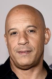 Photo of Vin Diesel