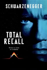 Total Recall streaming vf