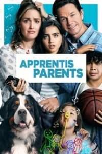 Apprentis parents streaming vf