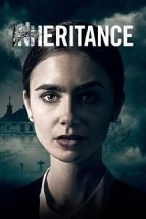 Inheritance streaming vf