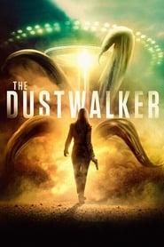 The Dustwalker (2020)