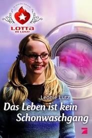 Lotta in Love (2006)
