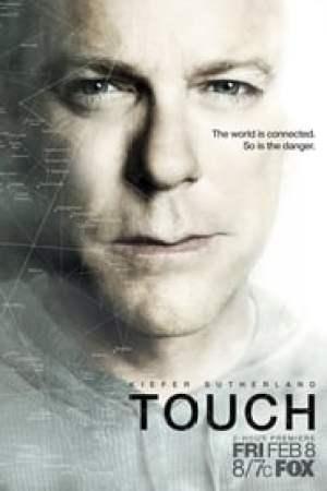 Touch Full online