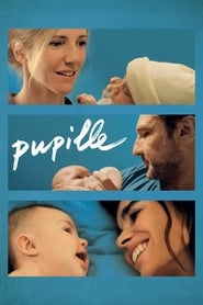 Pupille streaming vf
