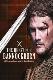 The Quest for Bannockburn (2014)
