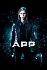 App streaming vf