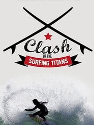 Clash of the Surfing Titans (2014)
