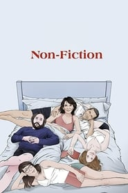 image for Non-Fiction (2018)