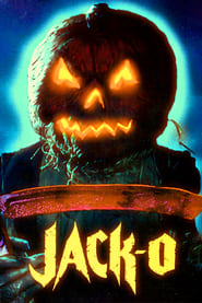 Jack-O streaming vf