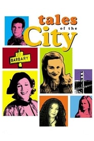 Tales of the City (1993)
