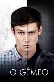 O Gêmeo Dublado Online