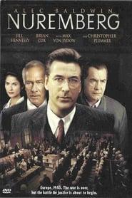 Image for movie Nuremberg (2000)