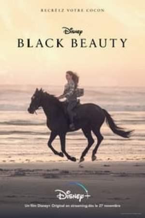 Black Beauty streaming vf