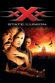 xXx: State of the Union streaming vf