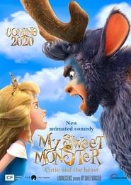 My Sweet Monster (2020)