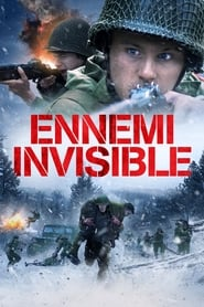 Ennemi invisible streaming vf