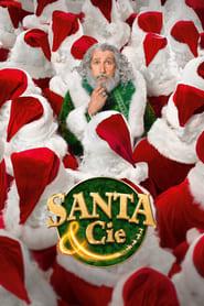 Santa & Cie streaming vf