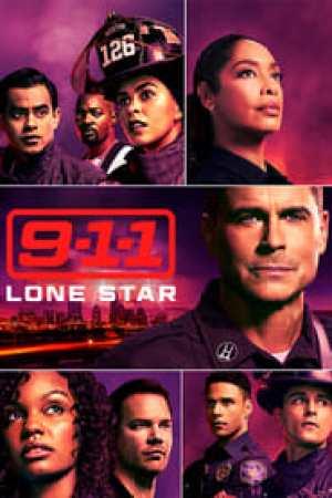 9-1-1: Lone Star Full online