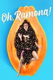 Oh, Ramona! Poster