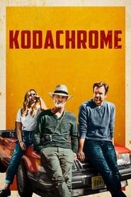 Kodachrome (2018)