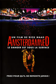 Amsterdamned streaming vf