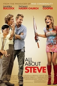 All About Steve streaming vf