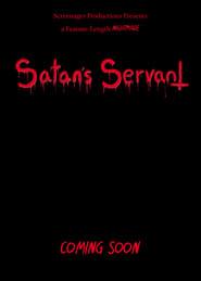 Satan's Servant (2021)