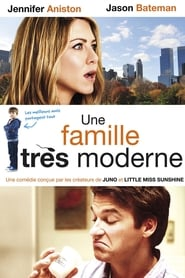 Une famille très moderne streaming vf