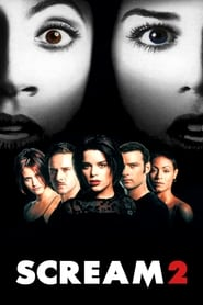 Scream 2 streaming vf