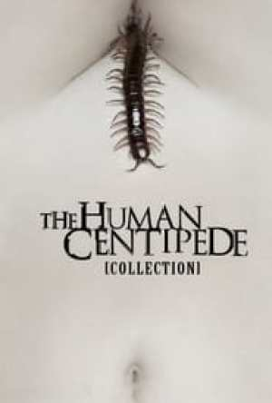 A Centopéia Humana 2 Legendado Online