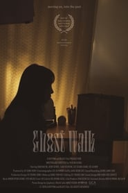 image for Ghost Walk (2018)
