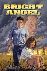 image for movie Bright Angel (1991)