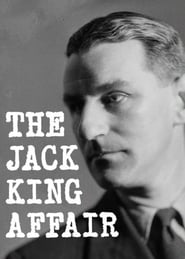 L'affaire Jack King streaming vf