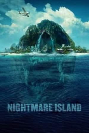 Nightmare Island streaming vf