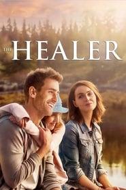 The Healer streaming vf